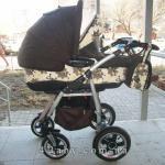 Продам детскую коляску Tako Princess.