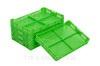 Продукция Фирмы «Мед»  это пластиковые изделия товары для дома