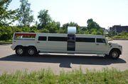 Мега хаммер лимузин с летником в Виннице,  лимузин Гайсин,  лимузин Каза