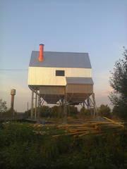 Строительство и реконструкция ЗАВов.Продажа и установка оборудования.