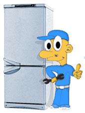Бытовой ремонт Стиральных машин, Холодильников Винница