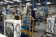 Производственный работник (Польша)
