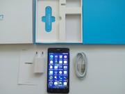Противоударный смартфон UMI Hammer (цвет черный)