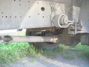 Аренда грузового авто