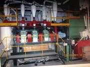 Агрегатная вальцовая мельница (млин) Р6-АВМ-7 с гарантией