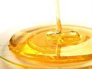 Куплю мёд и продукты пчеловодства