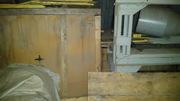 Вальцовая мельница (млин) Р6-АВМ-7 новая,  в ящиках