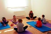Центр розвитку дитини
