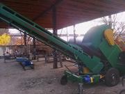 Погрузчик зерна Р6-КШП-6 с доставкой