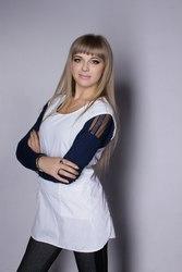 Косметолог Винница