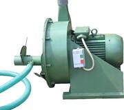 Зернодробилка ПД-1