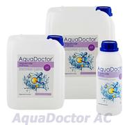Химия для Бассейнов Альгецид против водорослей 5л