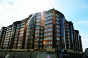 Долгосрочная аренда квартиры Киевская улица в Виннице