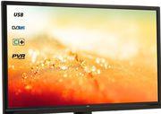 LCD VES315WNES-02-B (от телевизора Ergo LE32T2 Black)