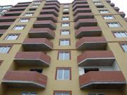 Продам квартиру в новом доме от 52, 25 кв.м