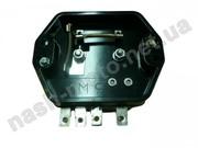 Реле Зарядки ИЖ Мото 6V