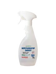 нейтралізатор запаху OdorGone/ ОдорГон (США)