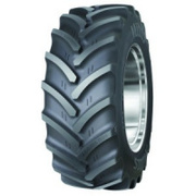 Шина 600/65r28 шина для передних тракторных колес