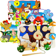 Кеша - игрушки на любой вкус и по доступным ценам!