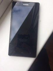 Продаю Huawei Honor Duos G700