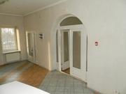 Продаємо комерційне приміщення 868м.кв з ремонтом на Словянці