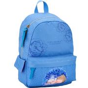 Школьные товары,  ранцы и рюкзаки KITE. Распродажа!
