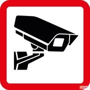 Установка продажа видеонаблюдения