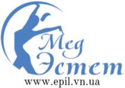 Центр лазерной косметологии и эпиляции «МедЭстет» Винница