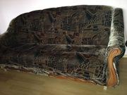 Мебель срочно