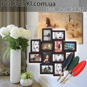 Интернет-магазин товаров для дома и интерьера,  для декора,  для подарка