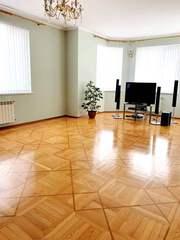 Продається добротний будинок на Бучми в Вінниці з можливістю комерційн