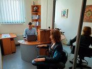 Тестирование на полиграфе в Виннице и по области