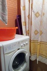 Аренда комнаты Киевская
